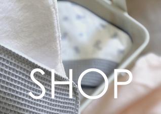 Tienda online Doymon